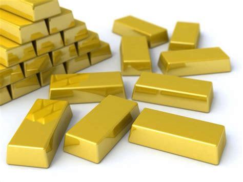 prediksi harga emas juni juli agustus 2015 lm antam review ebooks harga emas antam terbaru software kasir full