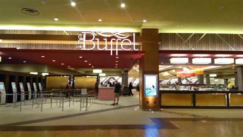 related keywords suggestions for excalibur buffet