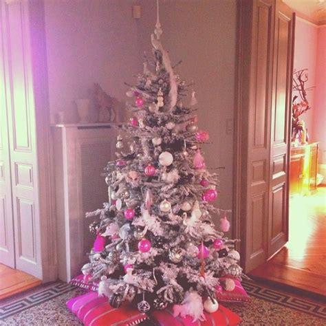christmas sandra s closet