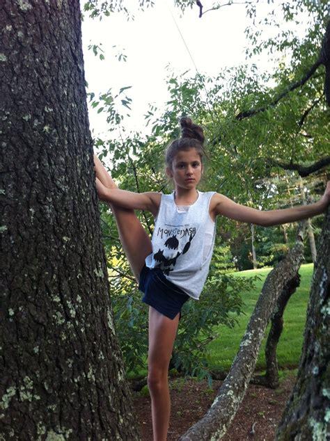 tween girl mounds jb teen mound related keywords jb teen mound long tail