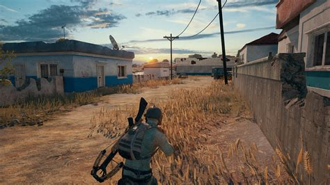 pubg battlegrounds how to ensure perfect frame rates in playerunknown s