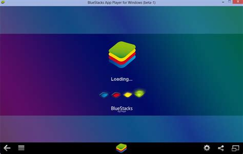 bluestacks similar how to run android apps on pc i have a pc