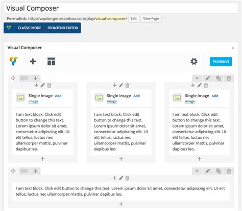 visual composer tags wordpress plugins visual composer best page builder wordpress plugin