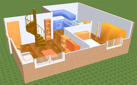 home design 3d objects sweet home 3d forum view thread cut objects for