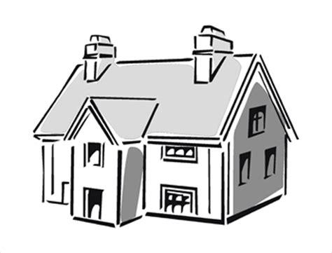 clipart casa infocasa costruzioni anteriori al 01 09 1967