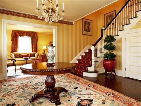 victorian style house design timeless appeal  charm