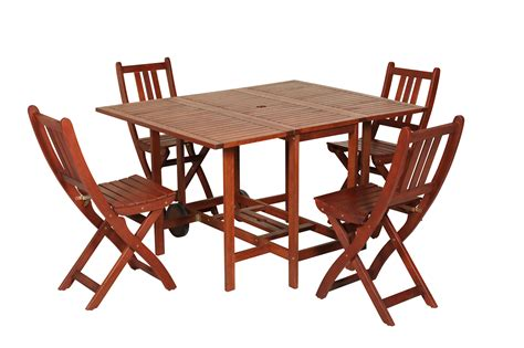 Butterfly Folding Table And Chairs Breathtaking Argos Butterfly Table And Folding Chairs Pics Design Ideas Dievoon