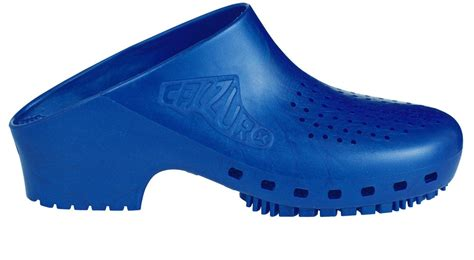 plastic clogs for plastic shoes and clogs