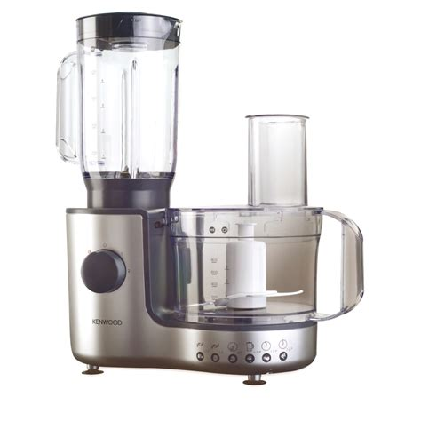 Kenwood Food Processor kenwood fp195 food processor international ltd