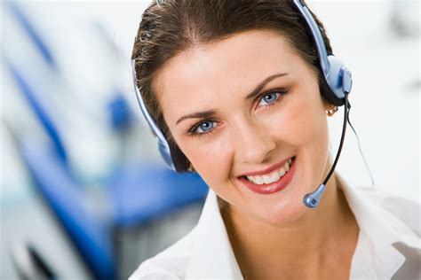 call center pic images