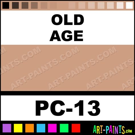age color cake paints pc 13 age paint age color ben nye color cake