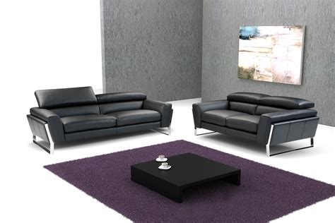 Italian Designer Leather Sofas Italian Leather Sofa Design Image Jen Joes Design Choosing Italian Leather Sofa