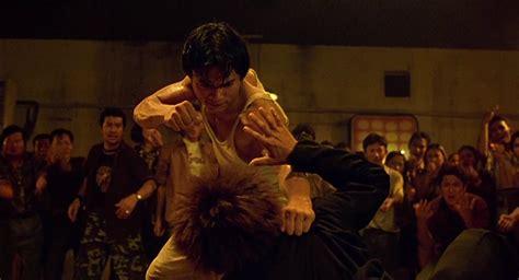 film ong bak 2 dublado completo geraldo filmes baixar ong bak guerreiro sagrado dublado