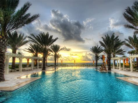 themed resort definition luxury wallpaper 2560x1920 47544