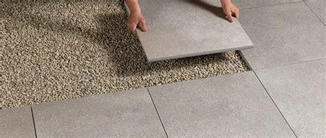 ghiaia per pavimentazioni esterne pavimentazioni esterne piastrelle per pavimenti