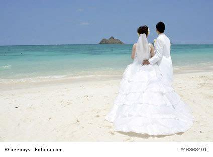 heiraten im ausland heiraten im ausland aber wie so genau geht es