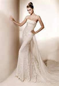 wedding dresses valentino wedding dresses valentino style of bridesmaid dresses