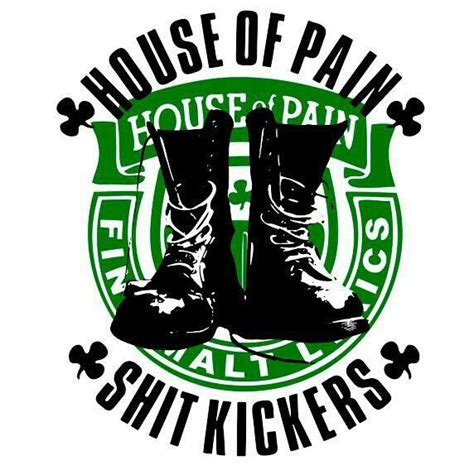 house of pain music 40 best images about house of pain on pinterest saint patrick s day old town and