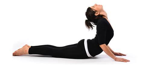 how to do cobra abdominal stretch workouttrends