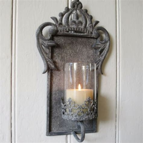 Tealight Wall Sconce Tea Light Candle Wall Sconces Lighting And Ceiling Fans