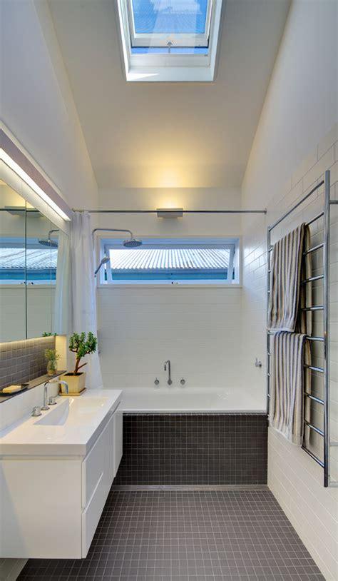 chic coral bath towels technique sydney contemporary
