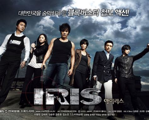 film drama kerajaan korea terbaru 2013 drama korea terbaru 2013 paling populer kukejar com