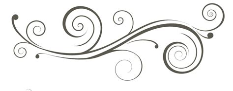swirl designs png 41987 free icons and png backgrounds