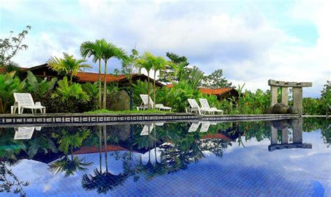 casa luna casa luna hotel and spa la fortuna de san carlos costa rica