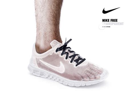 color changing nike shoes nike transparent moinid