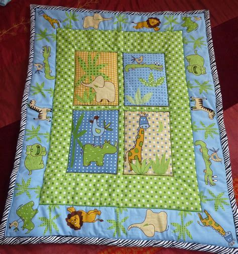 Mat Fabric by Mummamoments A Play Mat