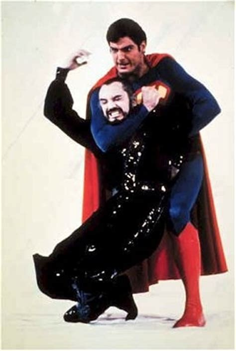 superman christopher reeve general zod top 94 ideas about christopher reeve superman on pinterest
