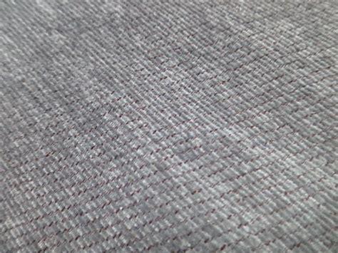 grey wool upholstery fabric sofa fabric upholstery fabric curtain fabric manufacturer