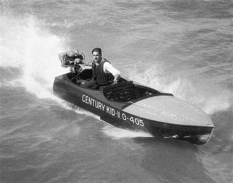 century thoroughbred boats best of all times century race boat collection june 19