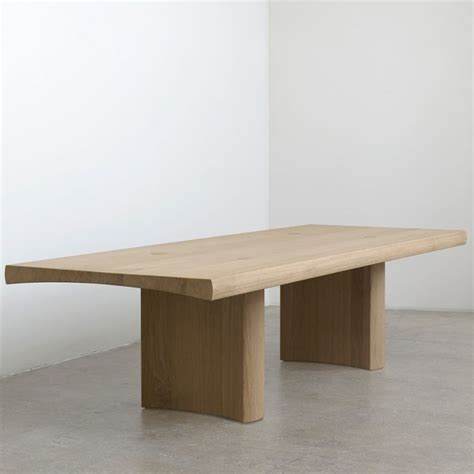 minimal table design best 25 japanese table ideas on pinterest coffee table