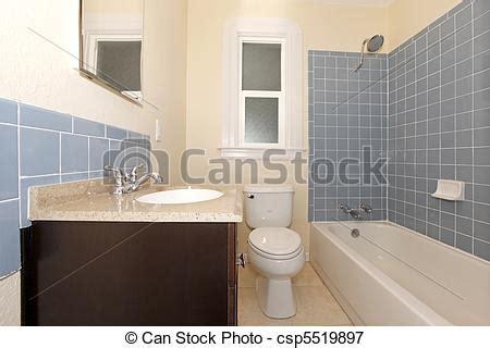 badezimmer kabinett entwürfe bilder blaues fliesenmuster badezimmer gelber