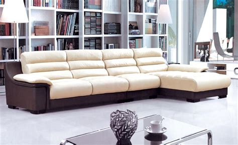 latest couch designs free shipping 2013 new design top grain leather l shaped