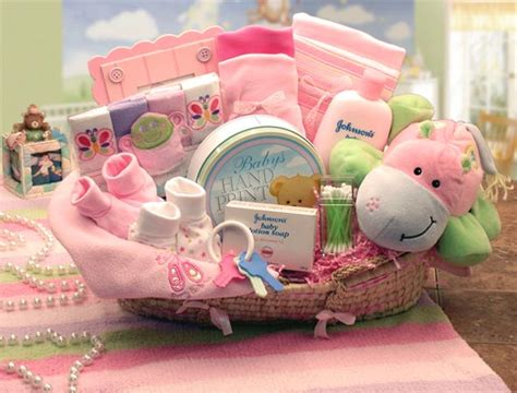Baby Shower Gifts For Not Baby by Best Baby Shower Gifts Few Tips For Selecting Gifts