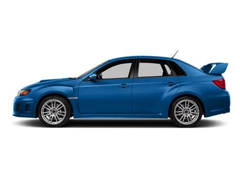 subaru sti colors wrx colors available for 2014 autos weblog
