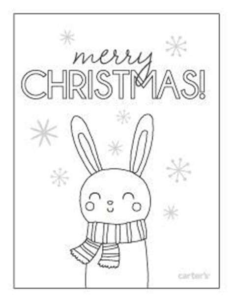christmas bunny coloring pages 107 best coloring pages images on pinterest coloring