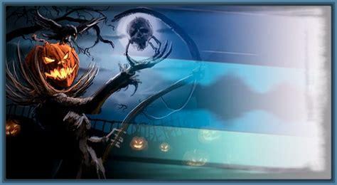 imagenes de halloween que den miedo dibujos de halloween de terror alcanca de dibujos