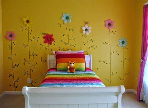 wallpaper kartun perempuan wall ppx