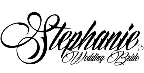 Weddingku Sewa Gaun by Wedding Sewa Kebaya Dan Gaun Pengantin