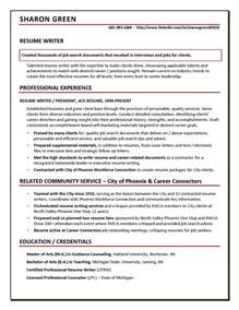 Prisoner Officer Sle Resume by Correctional Officer Resume Sles