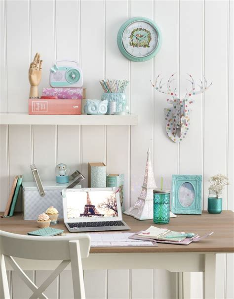 typo home decor 17 best ideas about pastel room on pinterest pastel room