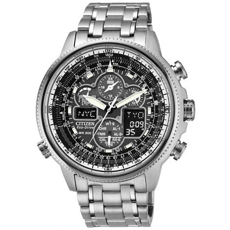 Citizens Watches For Men Fossil Watches For Men Silver Watches Gallery   WATCH BILDS