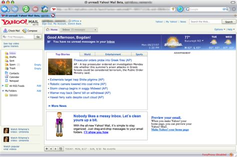 yahoo email download for pc free download yahoo mail beta version laggett