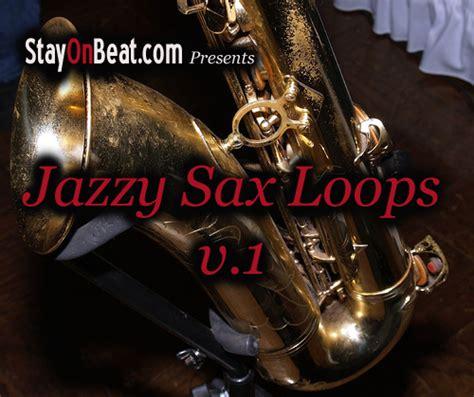Garageband Jazz Drum Loops Smooth Jazz Drum Loops Downloads Softwareatlanta