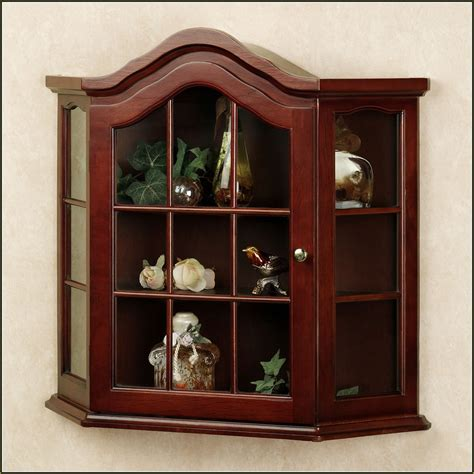 stereo cabinet with glass doors stereo cabinet with glass doors awesome audio cabinet with