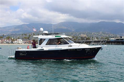 cutwater boats warranty 2016 cutwater 28 power boat for sale www yachtworld