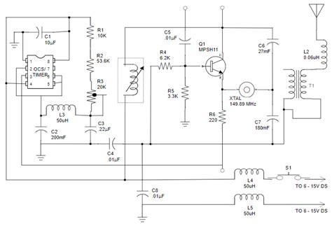 Circuit Diagram Maker Free Download Amp Online App